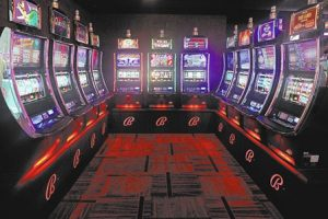 slot-games-strategies-to-win